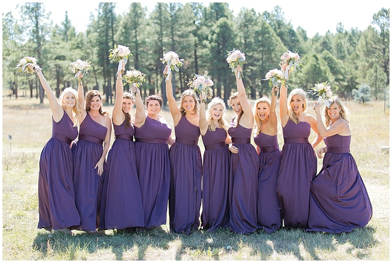 065Arizona Wedding Photographer.jpg