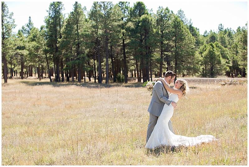 073Arizona Wedding Photographer.jpg