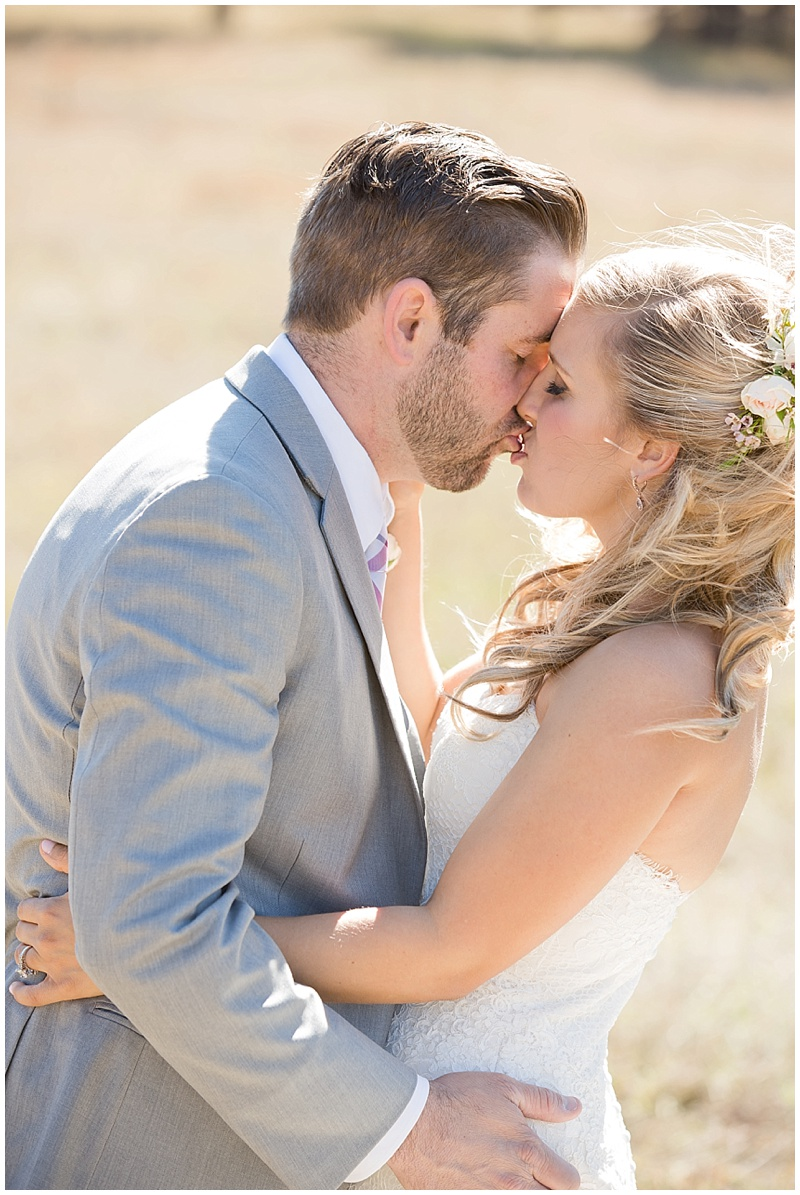 080Arizona Wedding Photographer.jpg