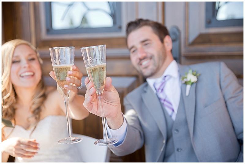 082Arizona Wedding Photographer.jpg