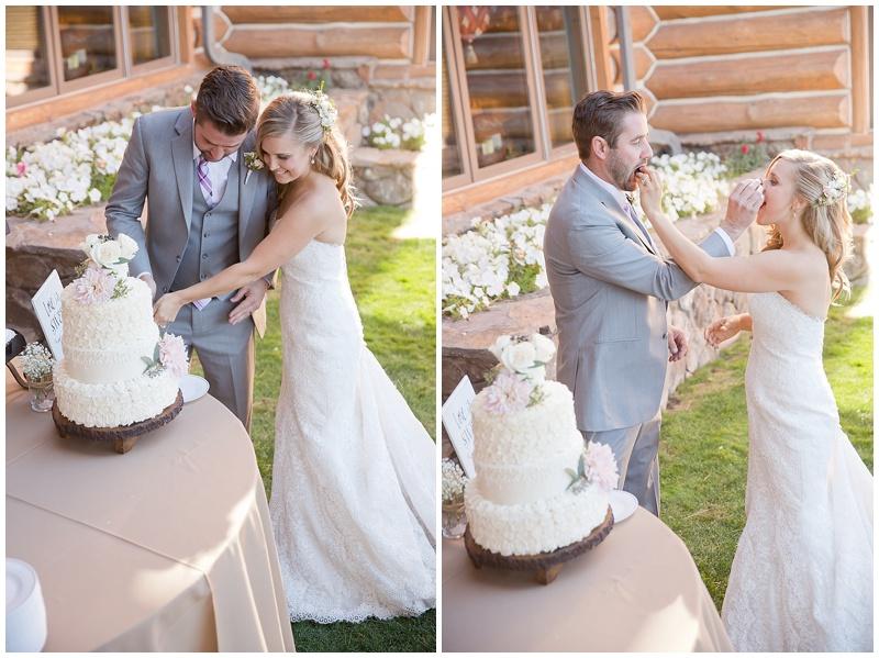 084Arizona Wedding Photographer.jpg