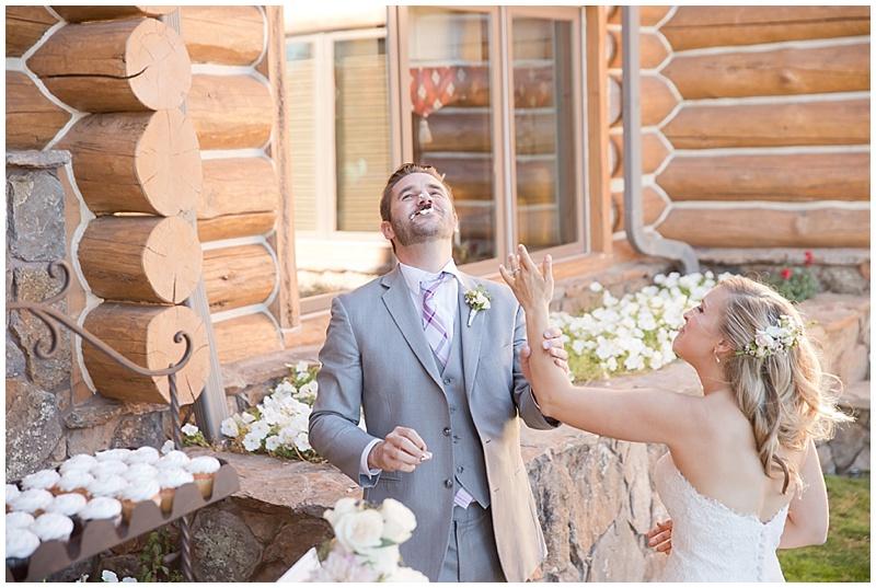 086Arizona Wedding Photographer.jpg