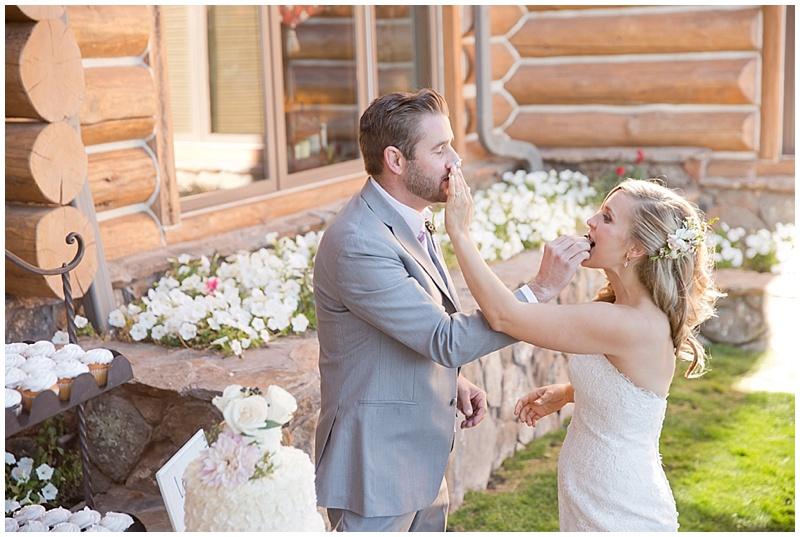 085Arizona Wedding Photographer.jpg