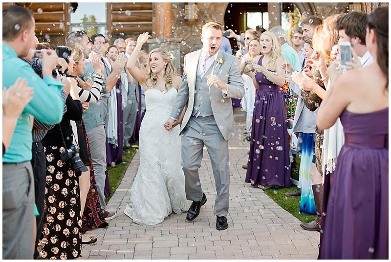 100Arizona Wedding Photographer.jpg