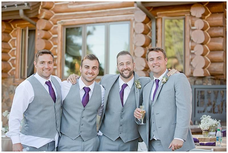 101Arizona Wedding Photographer.jpg