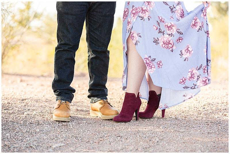 004Phoenix Arizona wedding photographer .jpg