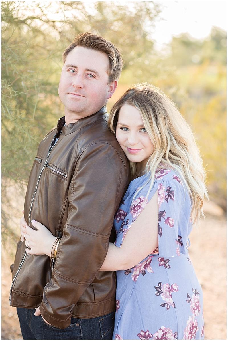 008Phoenix Arizona wedding photographer .jpg