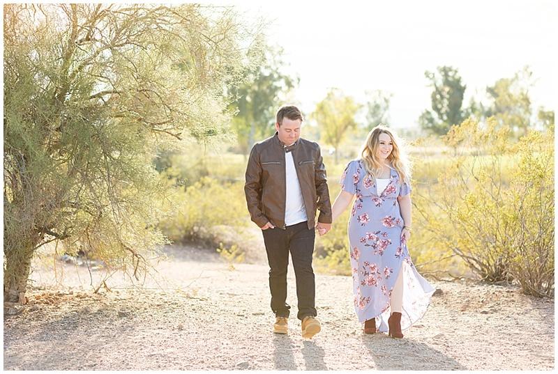 009Phoenix Arizona wedding photographer .jpg