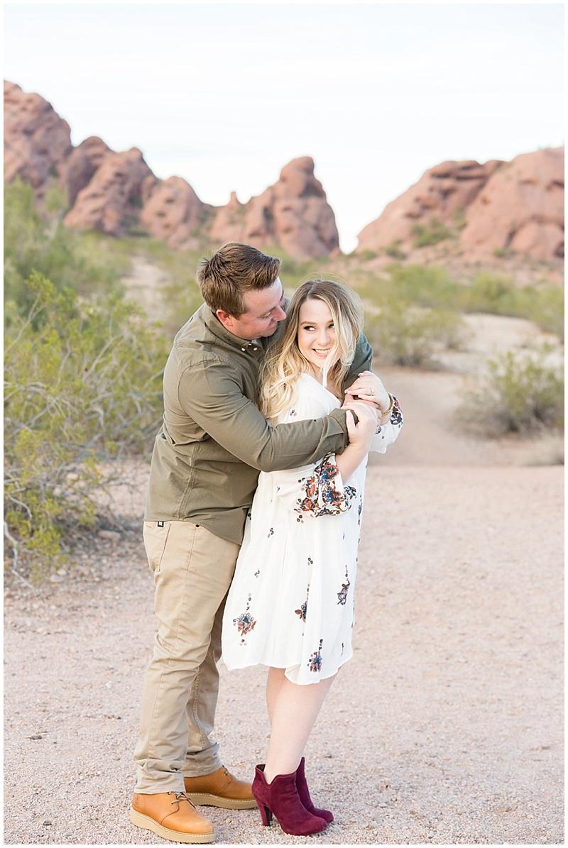 025Phoenix Arizona wedding photographer .jpg