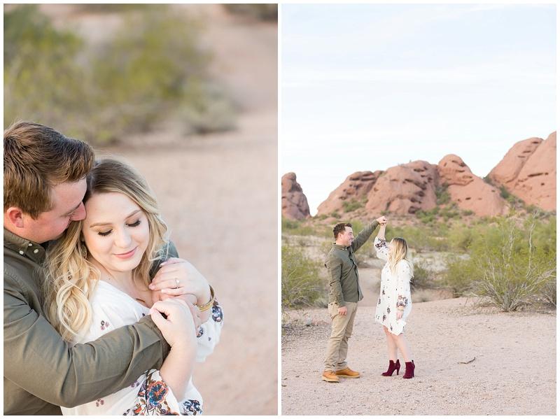 027Phoenix Arizona wedding photographer .jpg