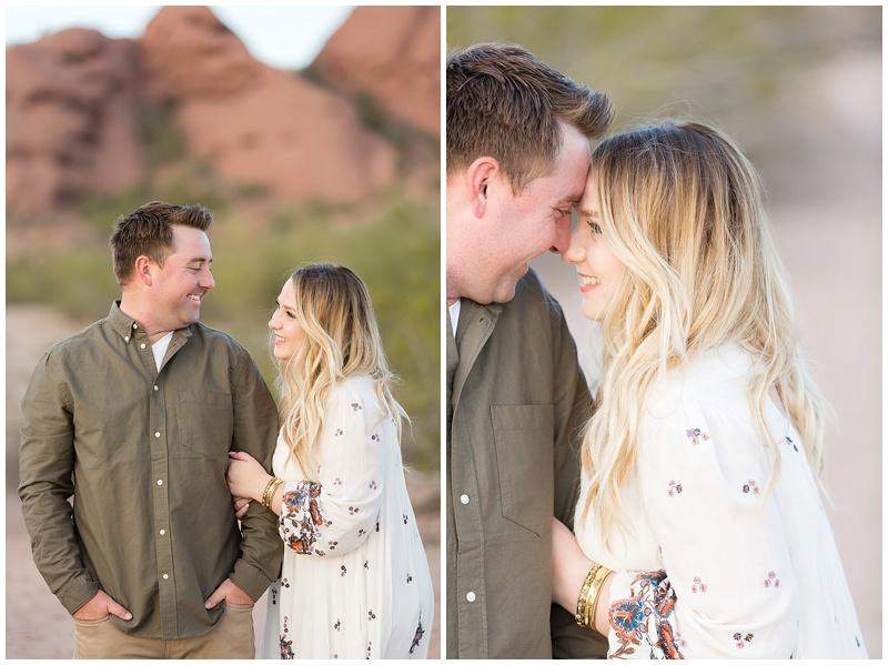 030Phoenix Arizona wedding photographer .jpg