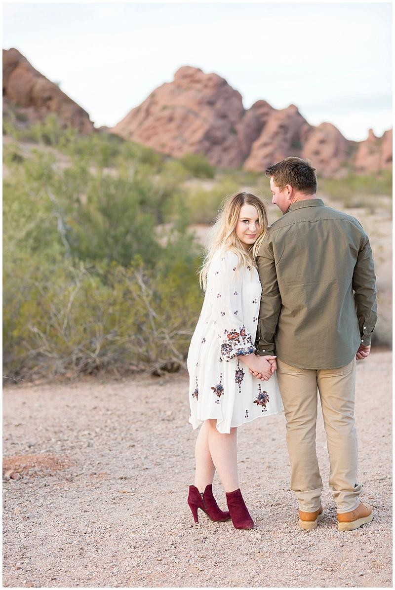 031Phoenix Arizona wedding photographer .jpg