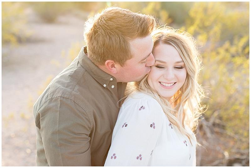 036Phoenix Arizona wedding photographer .jpg