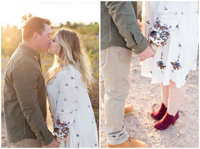 037Phoenix Arizona wedding photographer .jpg