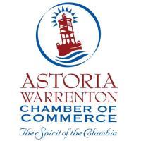 Astoria-Chamber-of-Commerce-photographer.jpg