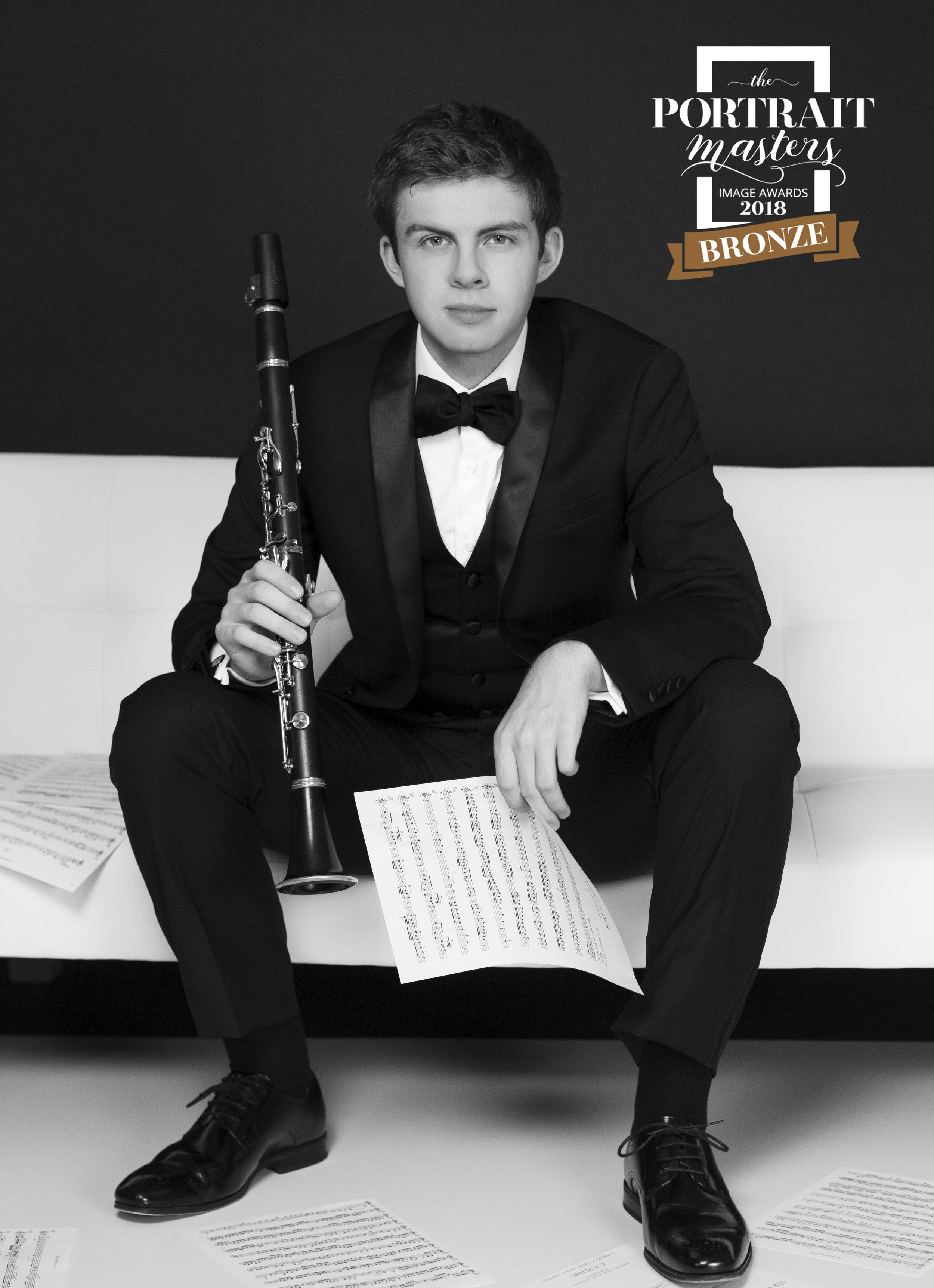 kathleen-barber-photography-fine-art-clarinet-musician.jpg