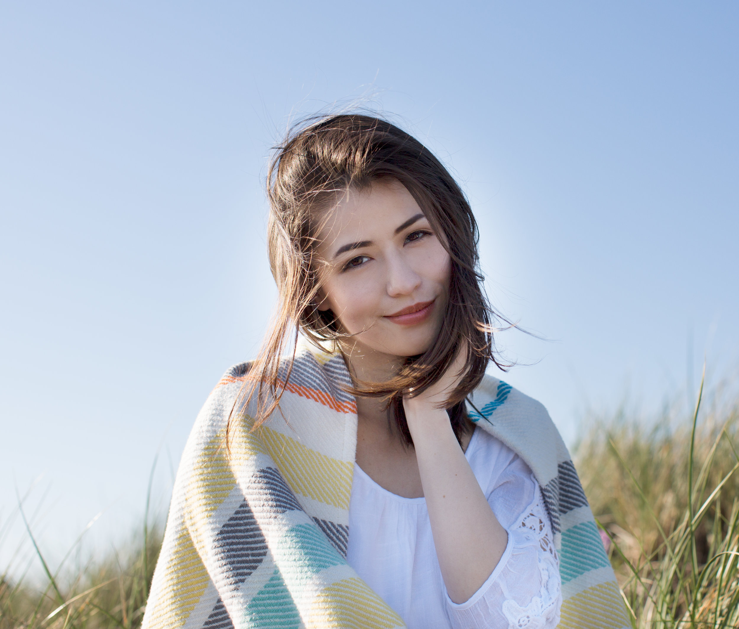 kathleen-barber-photography-cannon beach-portraits