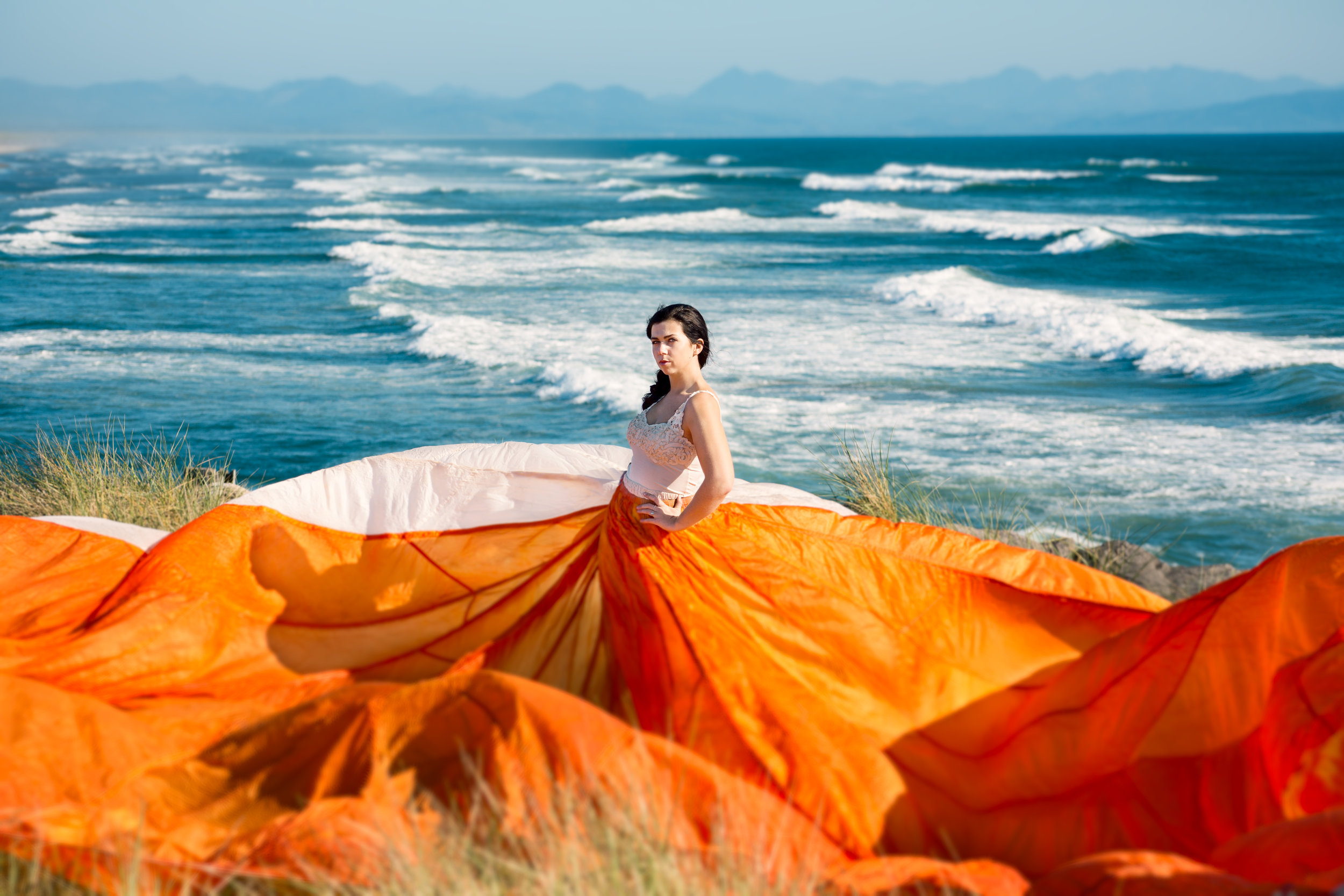 kathleen-barber-photography-flowy-dress-beach-seaside