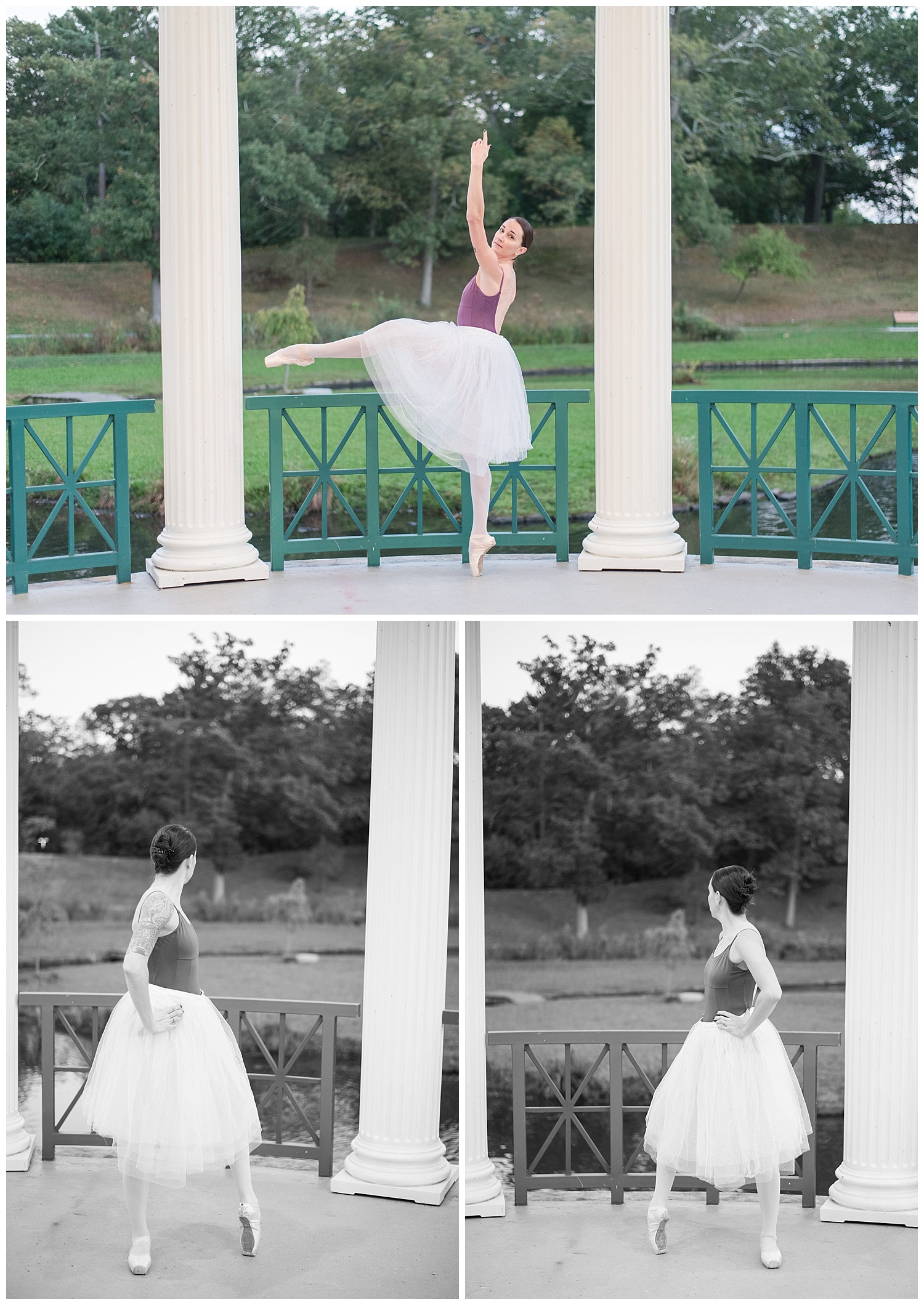 RI Ballet Photographer.jpg