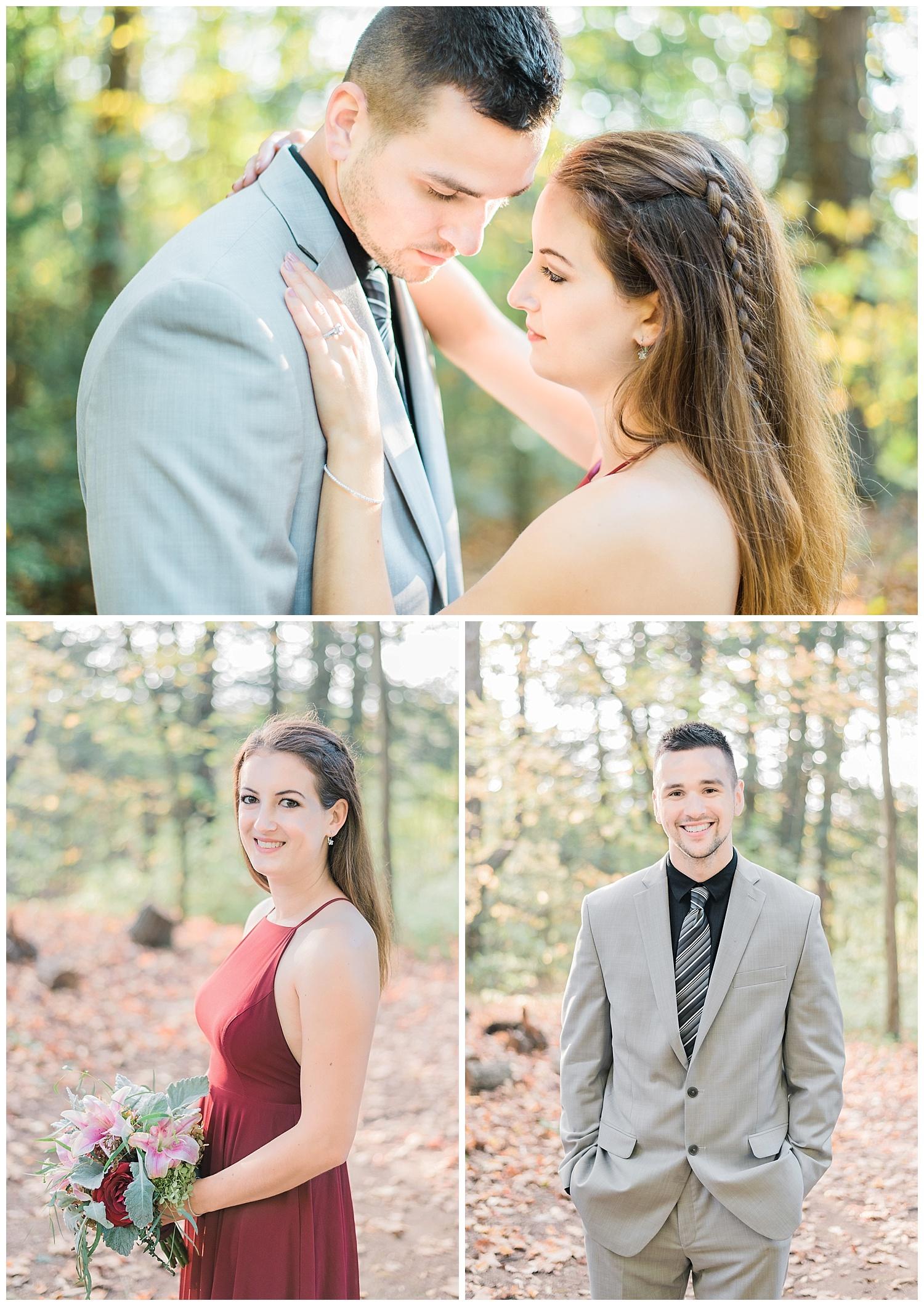 Massachusetts Engagement Photographer J and E 10.jpg