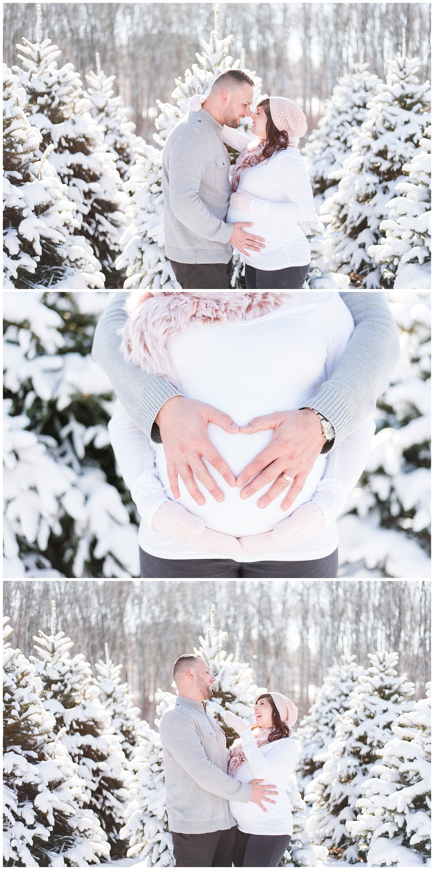 Connecticut maternity photographer E and J 2 .jpg