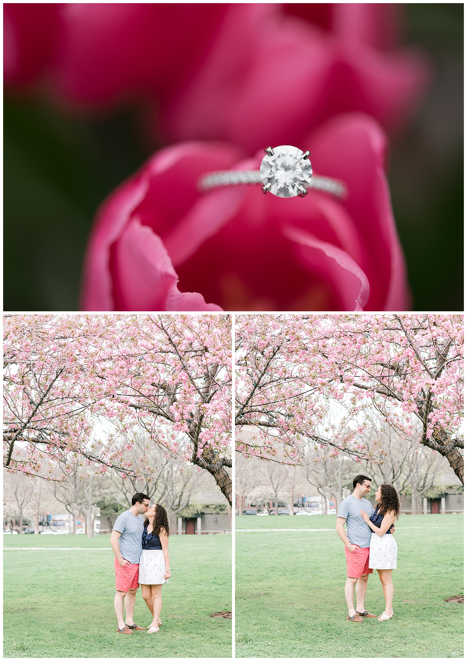Boston Engagement Photographer 9.jpg