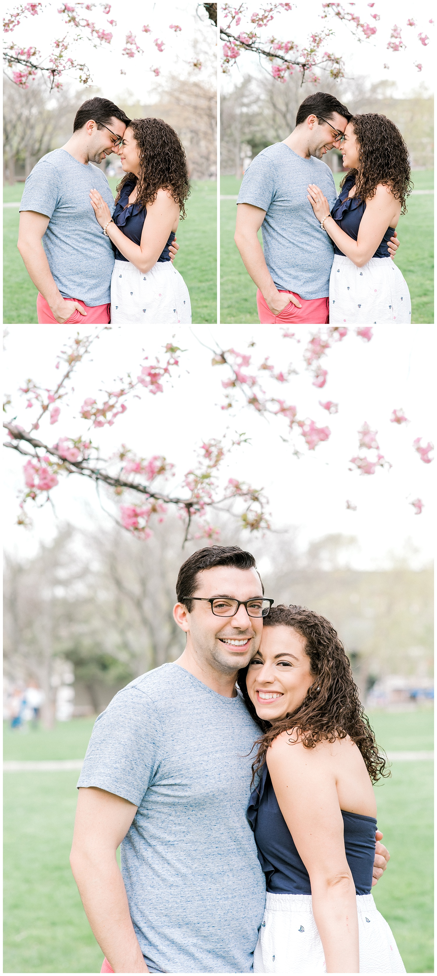Boston Wedding Photographer