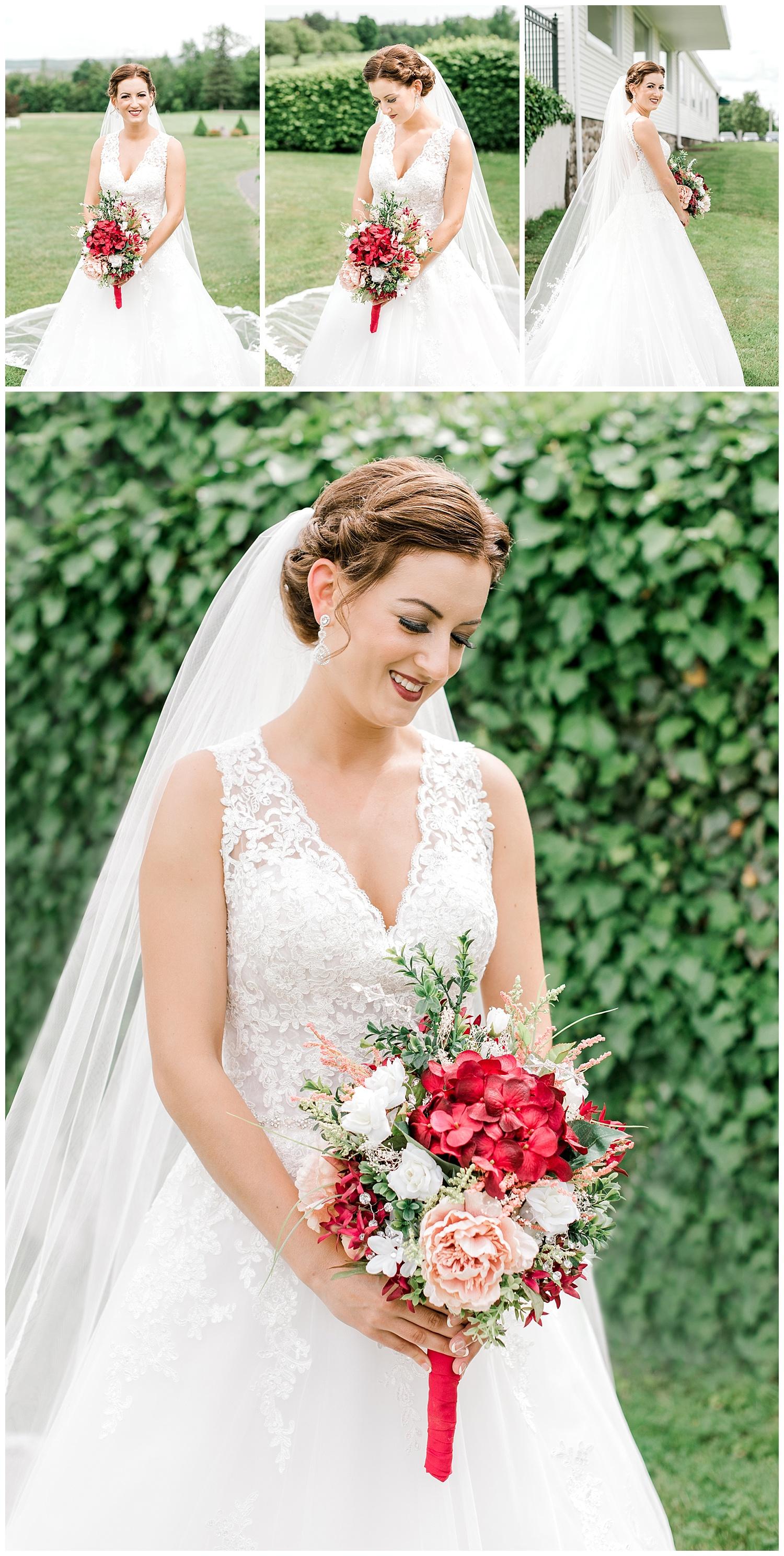 june9-wachusett-country-club-wedding-photography-boston-massachusetts-12.jpg