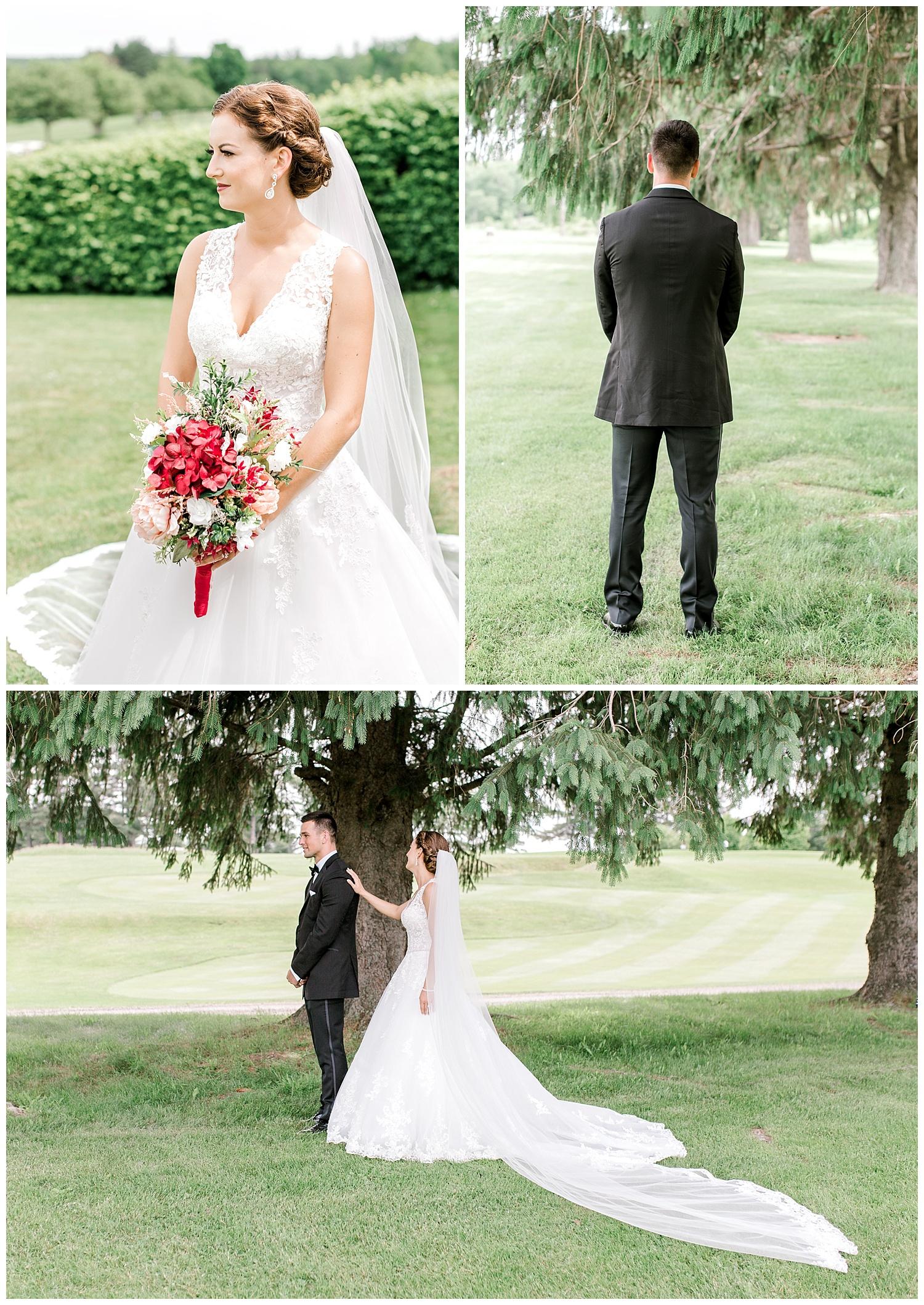 june9-wachusett-country-club-wedding-photography-boston-massachusetts-13.jpg