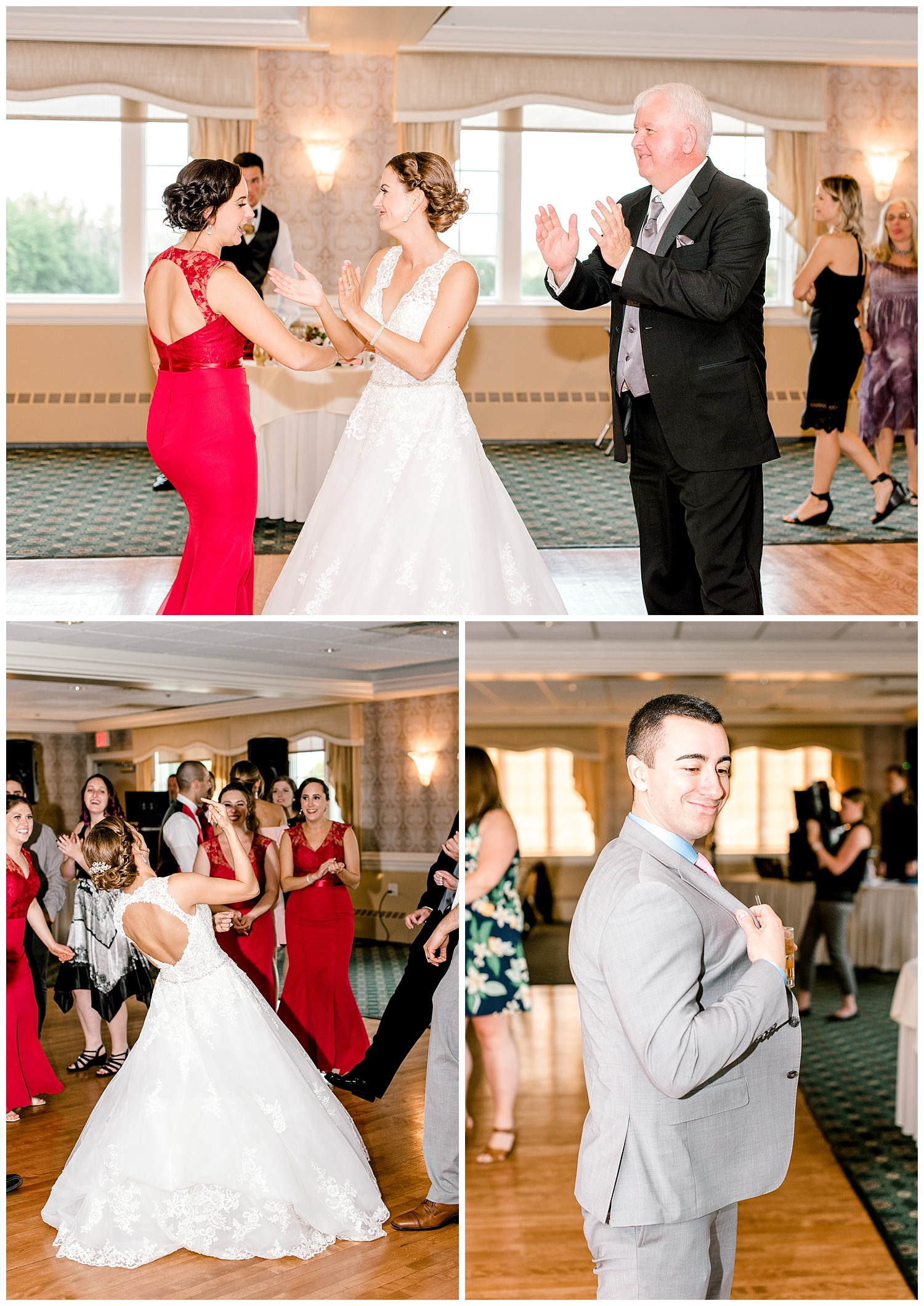 june9-wachusett-country-club-wedding-photography-boston-massachusetts-26.jpg
