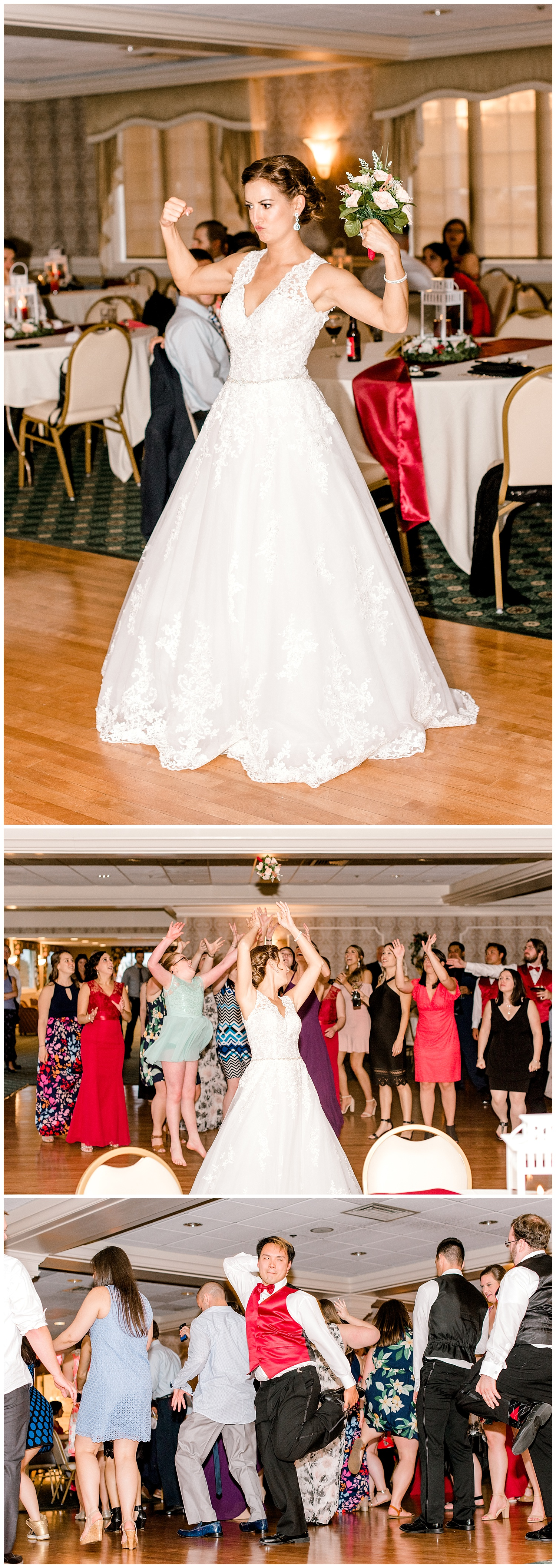 june9-wachusett-country-club-wedding-photography-boston-massachusetts-28.jpg