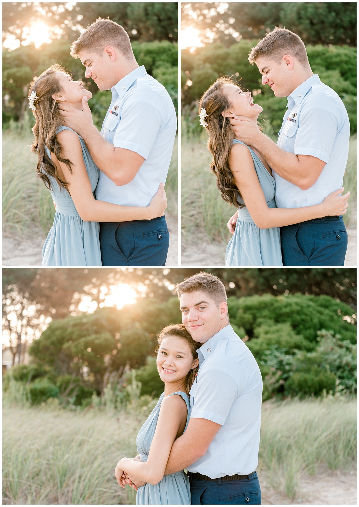 august18-rhode-island-engagement-photography-field-couples-portraits-beach-8.jpg
