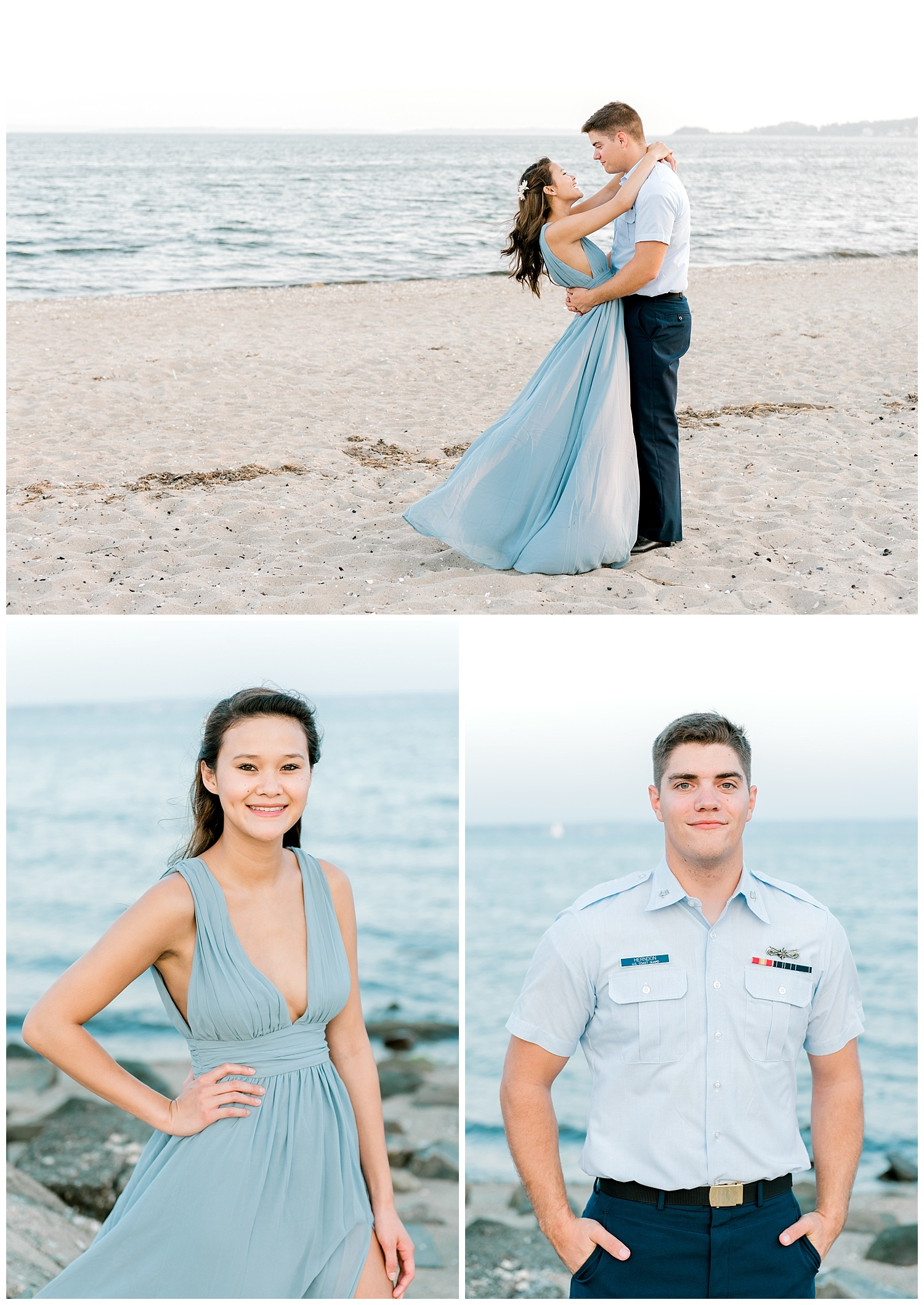 august18-rhode-island-engagement-photography-field-couples-portraits-beach-warwick-RI-14.jpg