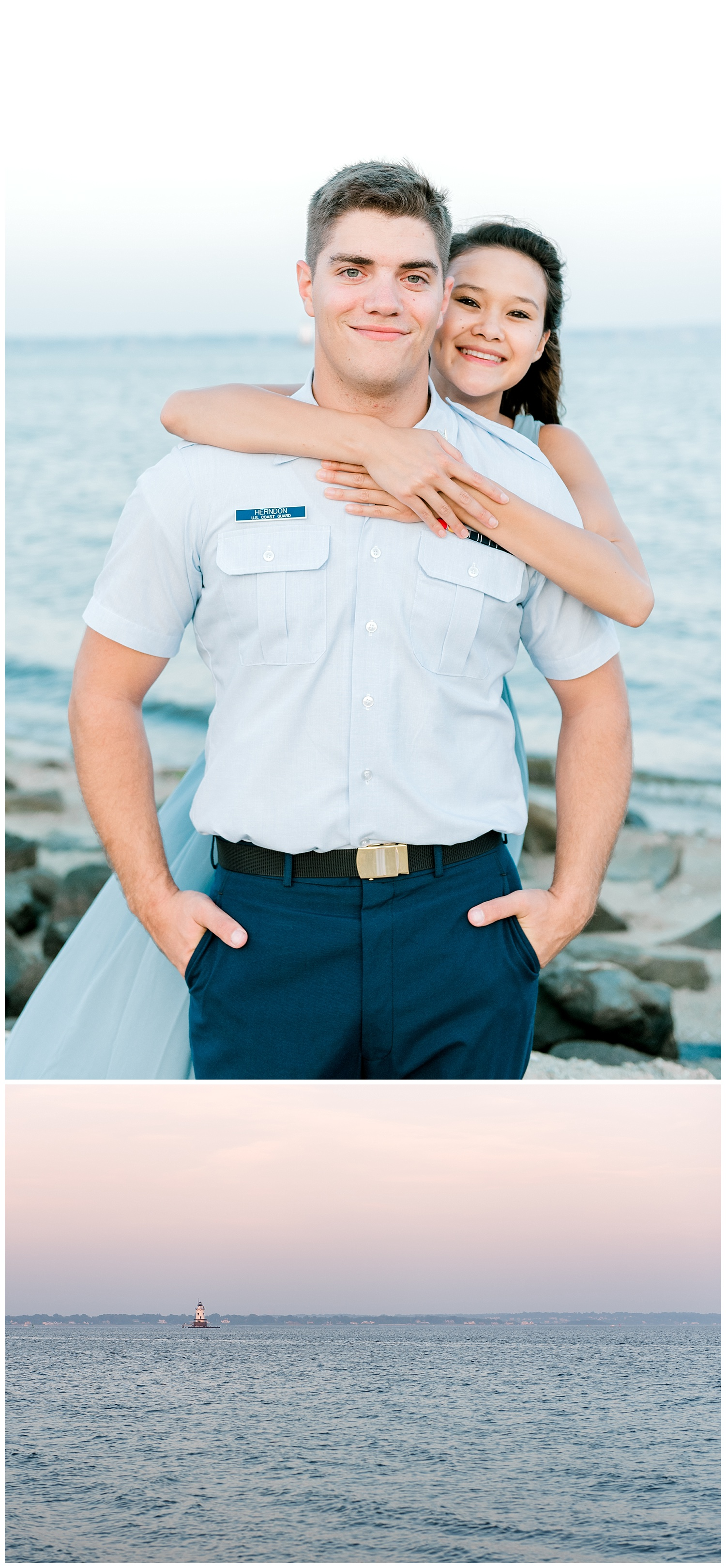 august18-rhode-island-engagement-photography-field-couples-portraits-beach-warwick-RI-15.jpg