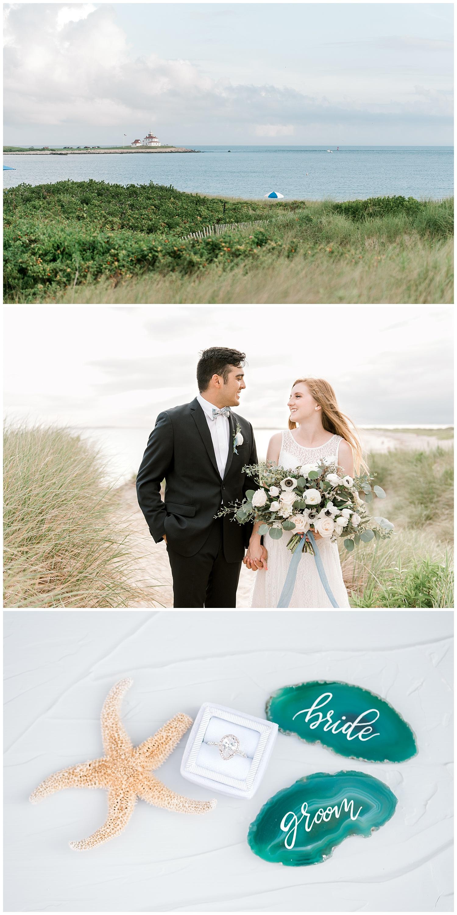 island-nappatree-point-wedding-photography-3.jpg