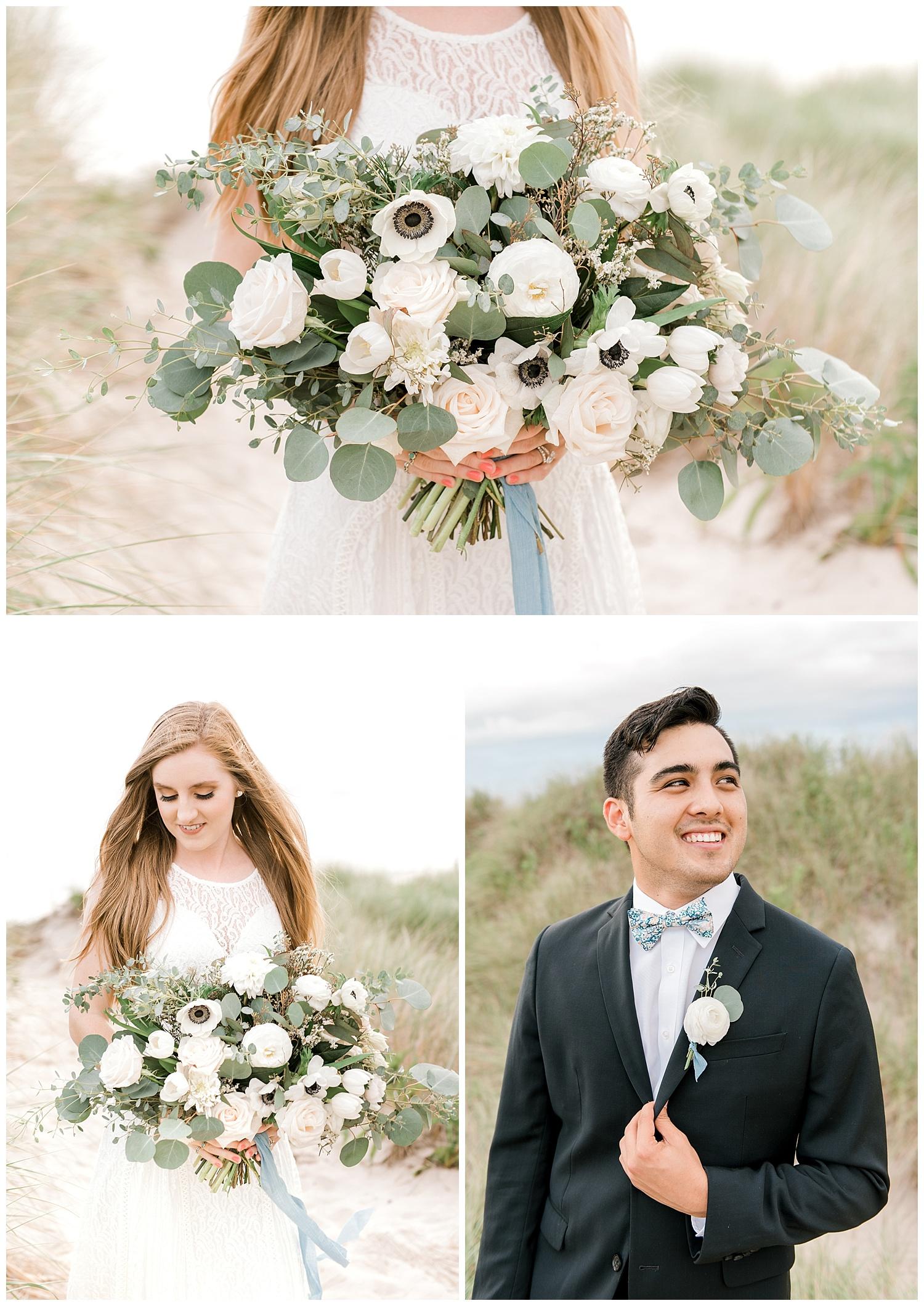 island-nappatree-point-wedding-photography-5.jpg