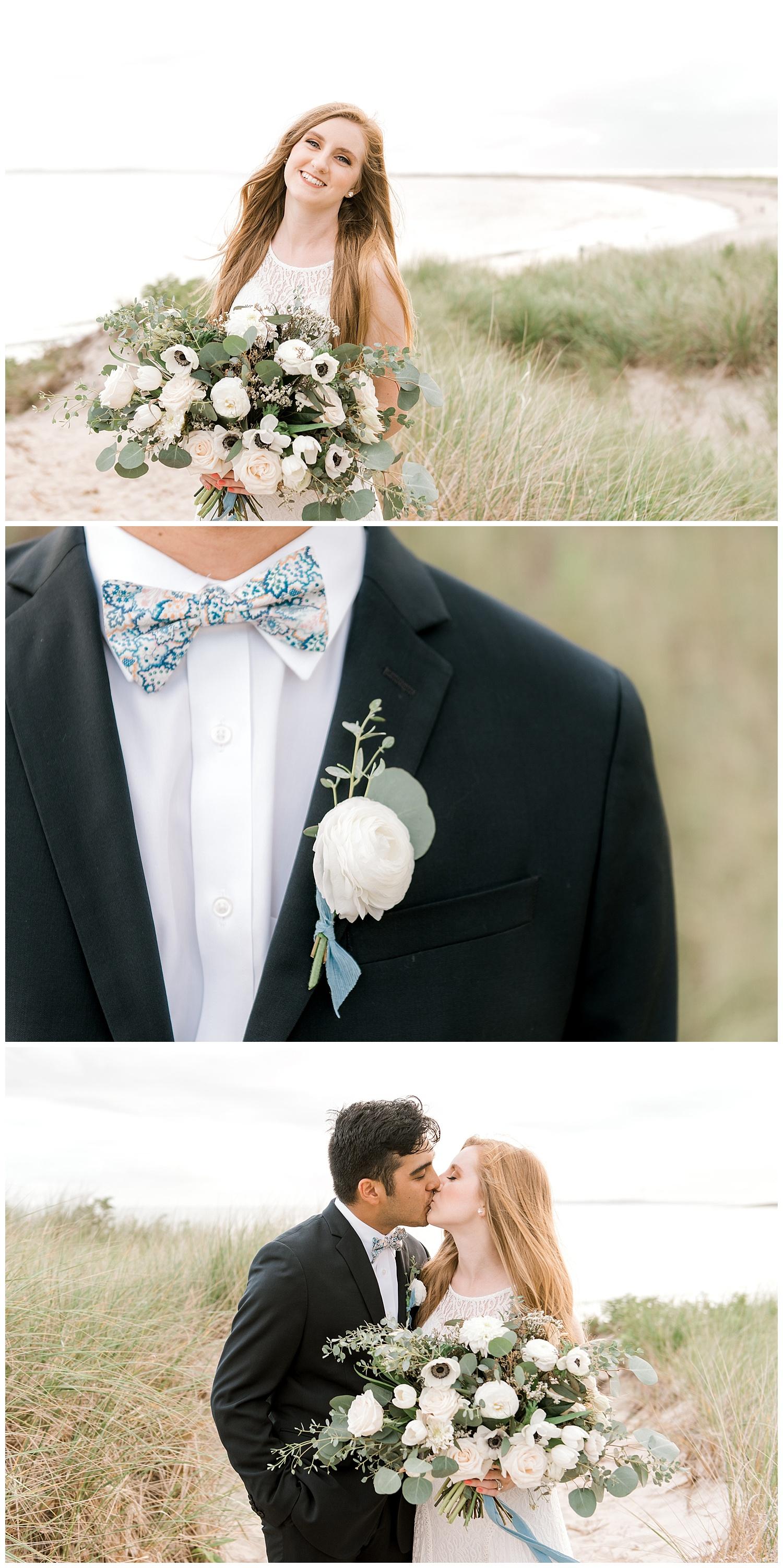 island-nappatree-point-wedding-photography-6.jpg