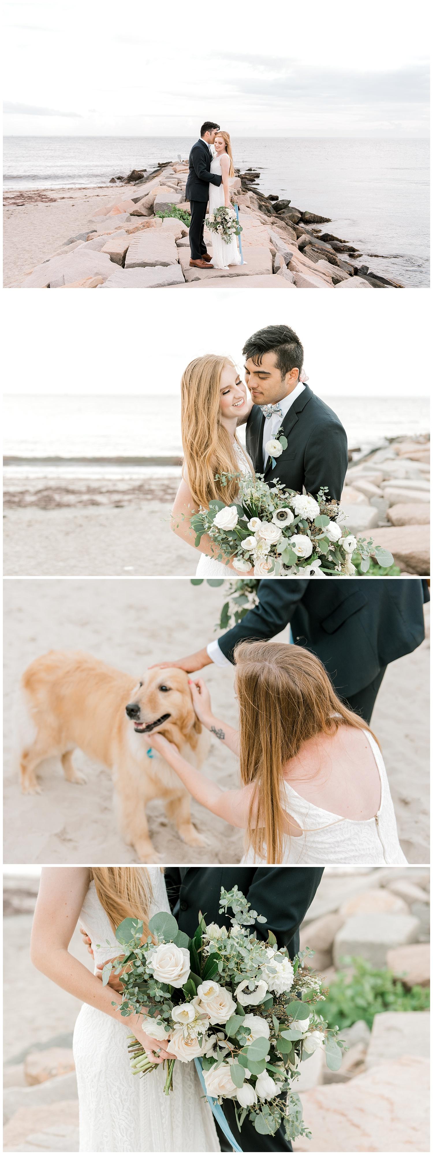 island-nappatree-point-wedding-photography-10.jpg