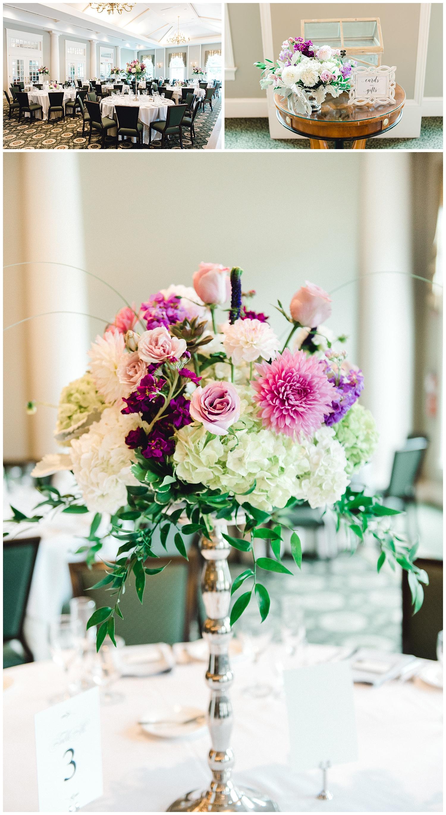 september9-charter-oak-country-club-wedding-photography-hudson-massachusetts-20.jpg