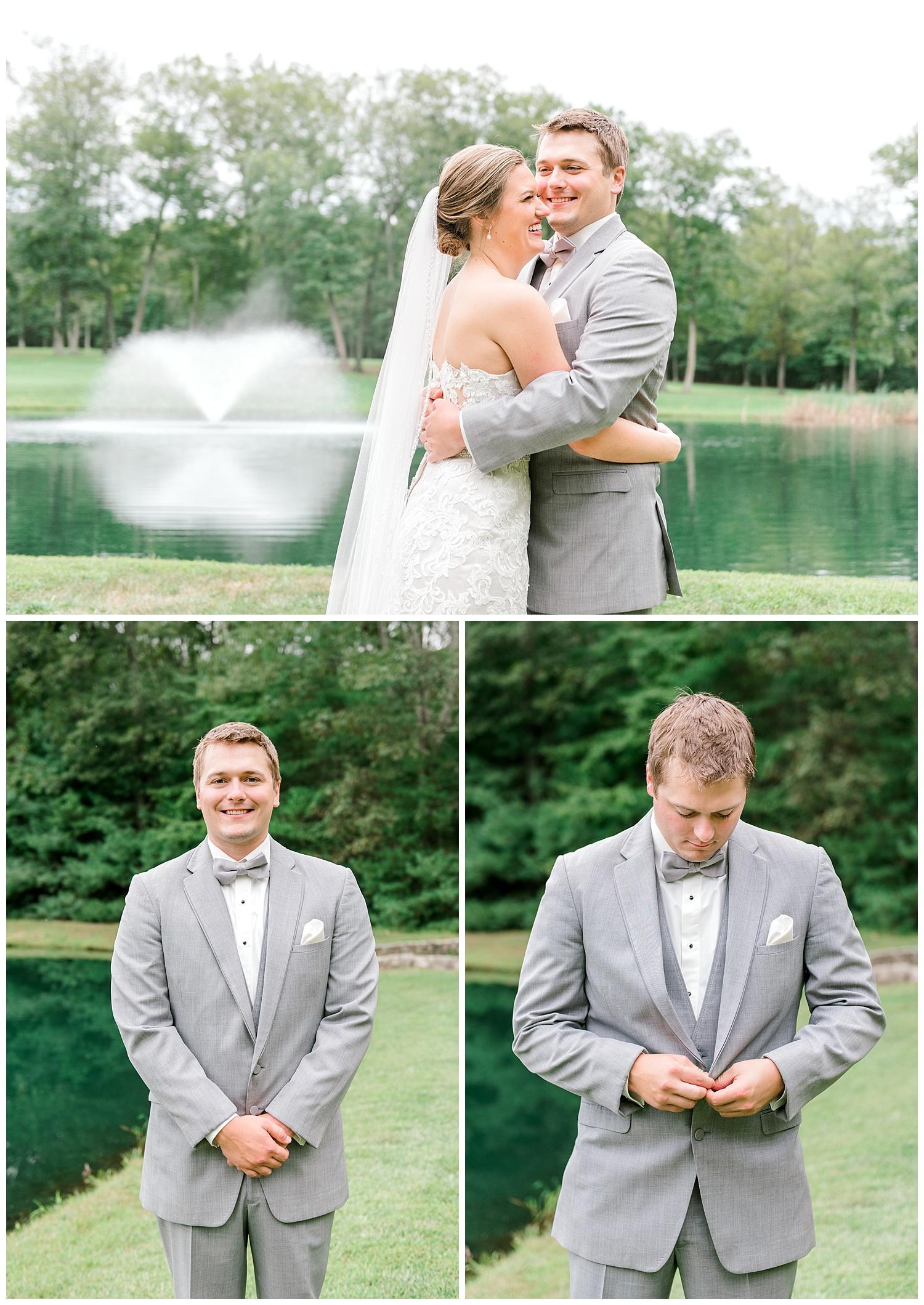 september9-charter-oak-country-club-wedding-photography-hudson-massachusetts-24.jpg