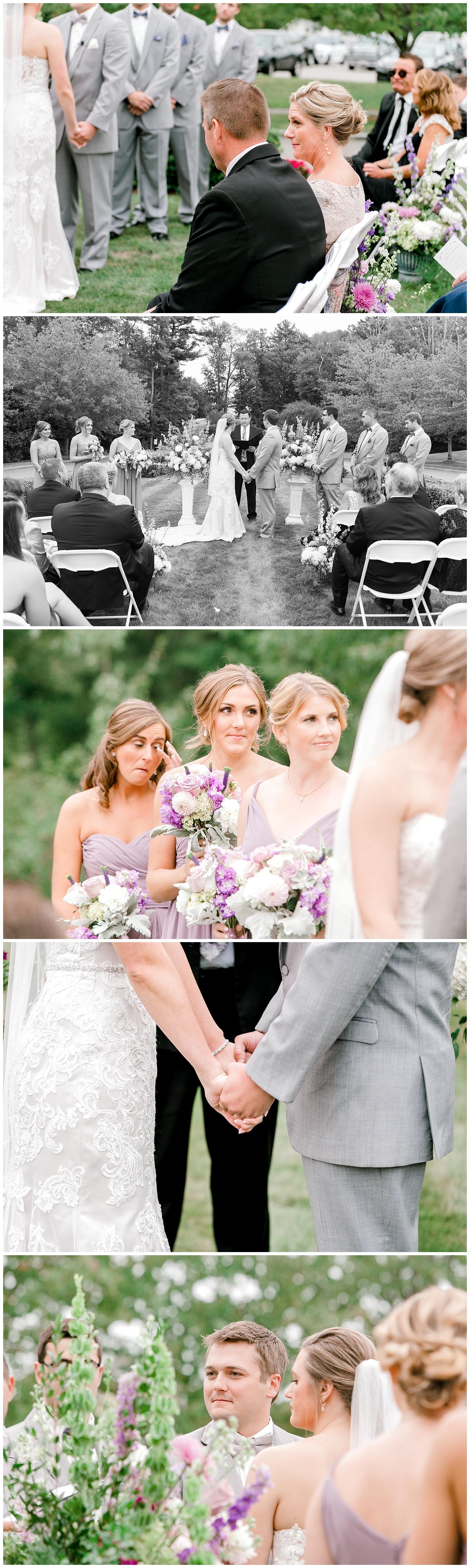 september9-charter-oak-country-club-wedding-photography-hudson-massachusetts-29.jpg