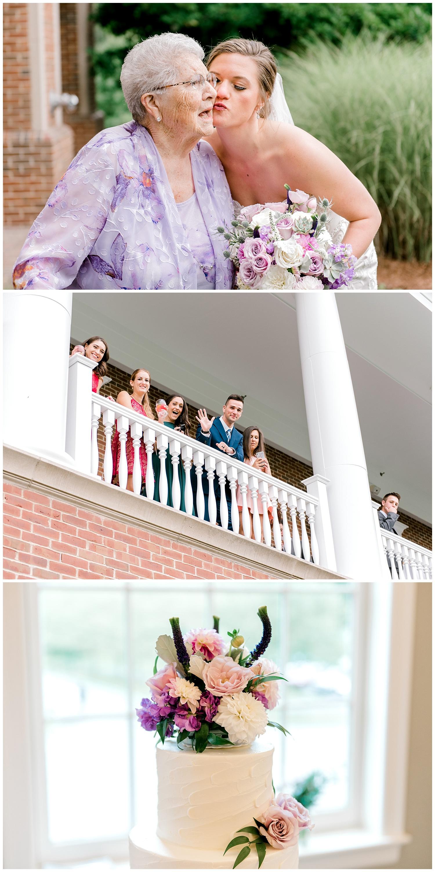 september9-charter-oak-country-club-wedding-photography-hudson-massachusetts-31.jpg