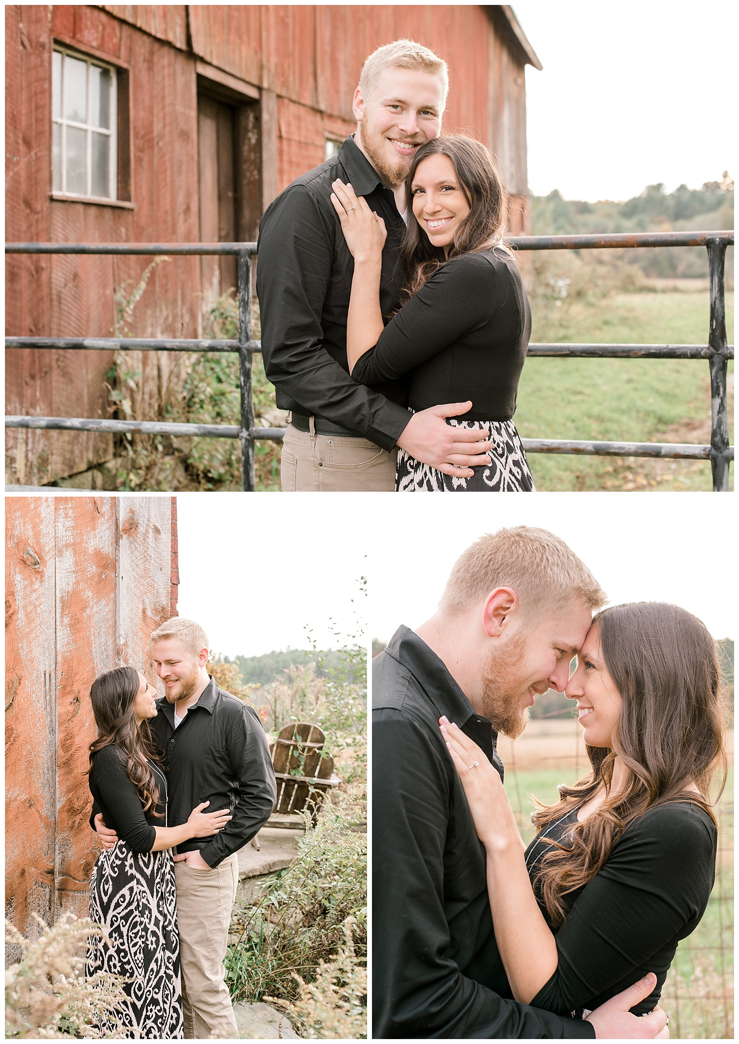 october18-connecticut-engagement-photography-rustic-farm-3.jpg