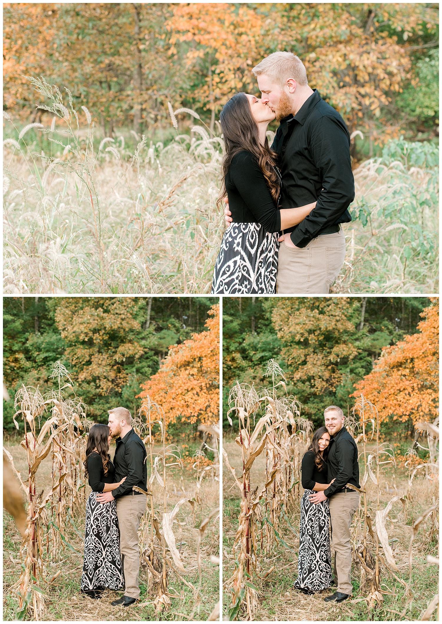 october18-connecticut-engagement-photography-rustic-farm-4.jpg