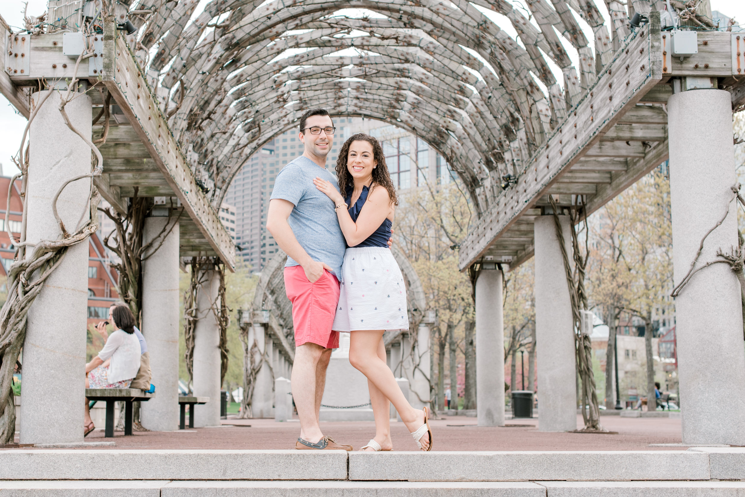 Brianna-and-Brian-engagement-2018-66.jpg