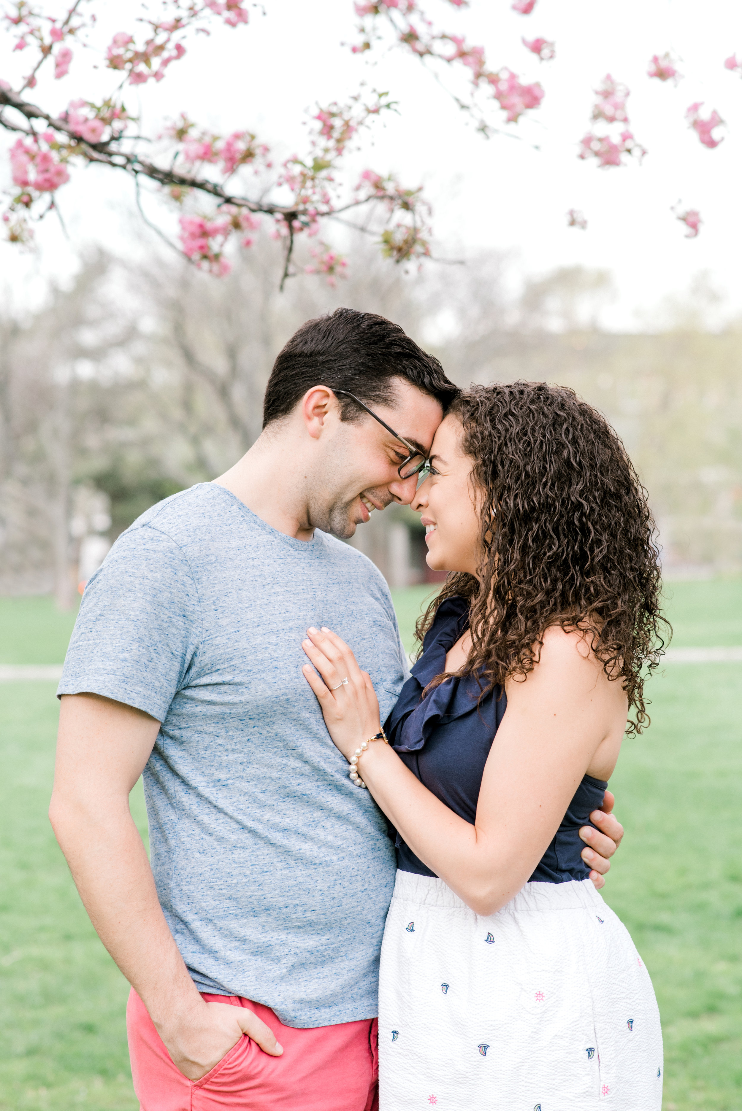 Brianna-and-Brian-engagement-2018-104.jpg