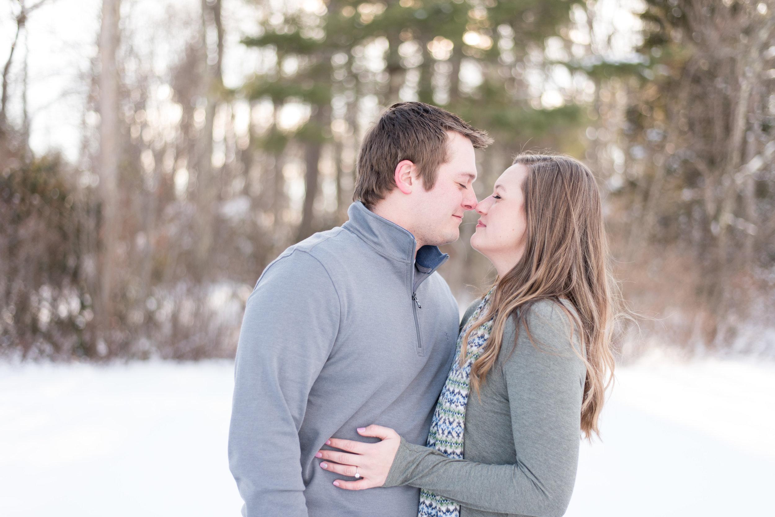 Haley and AJ Engagement-10.jpg