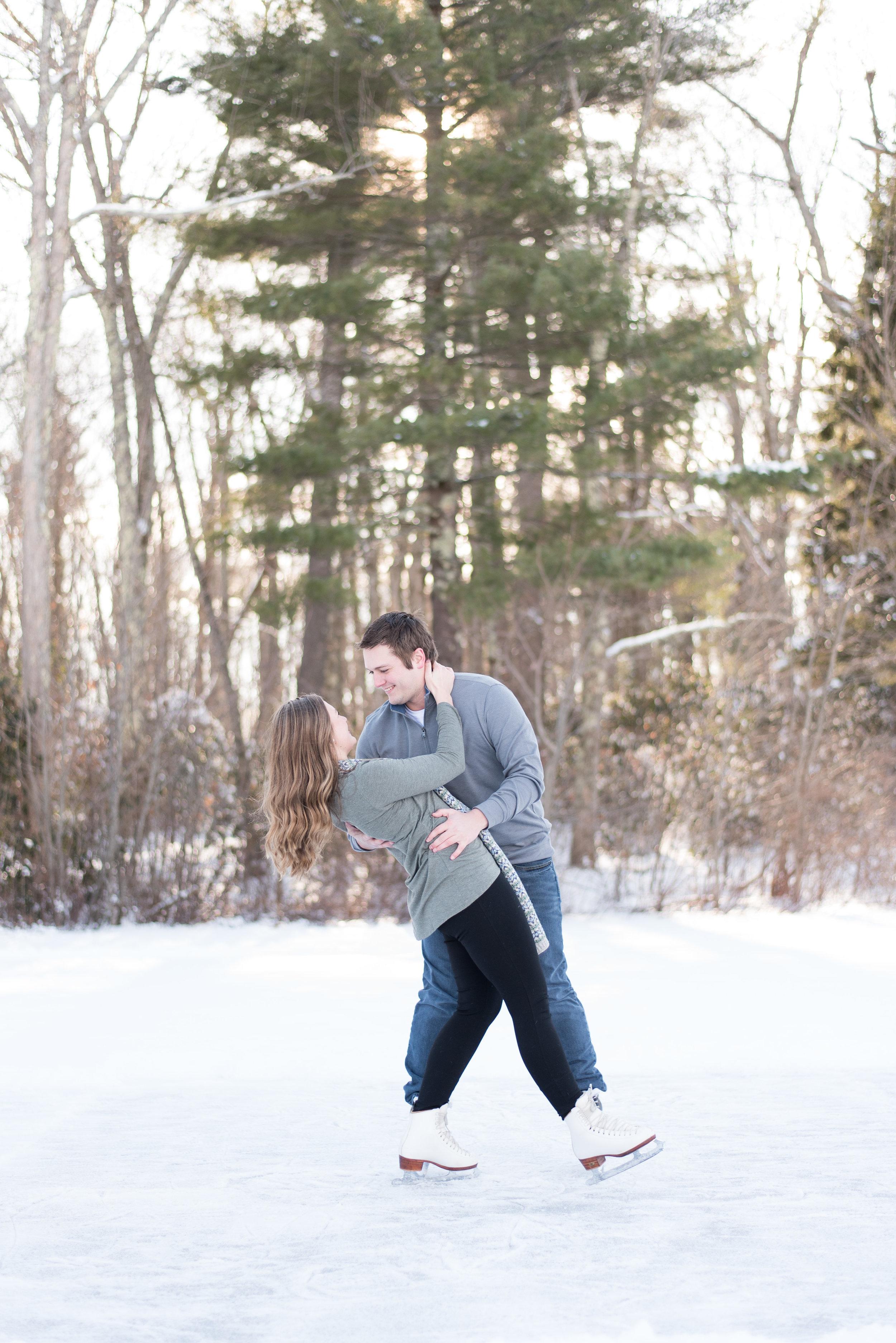 Haley and AJ Engagement-18.jpg