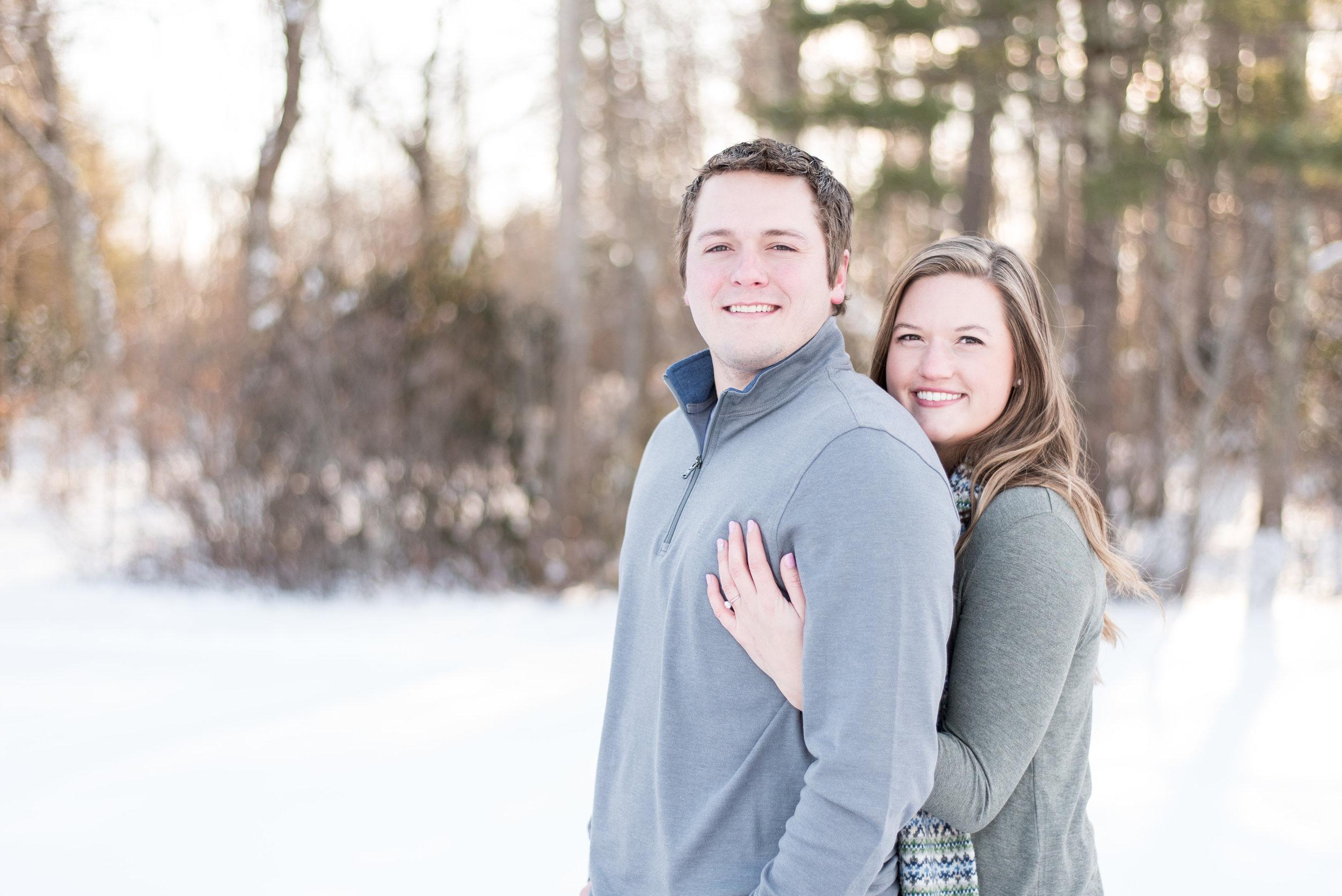 Haley and AJ Engagement-48.jpg