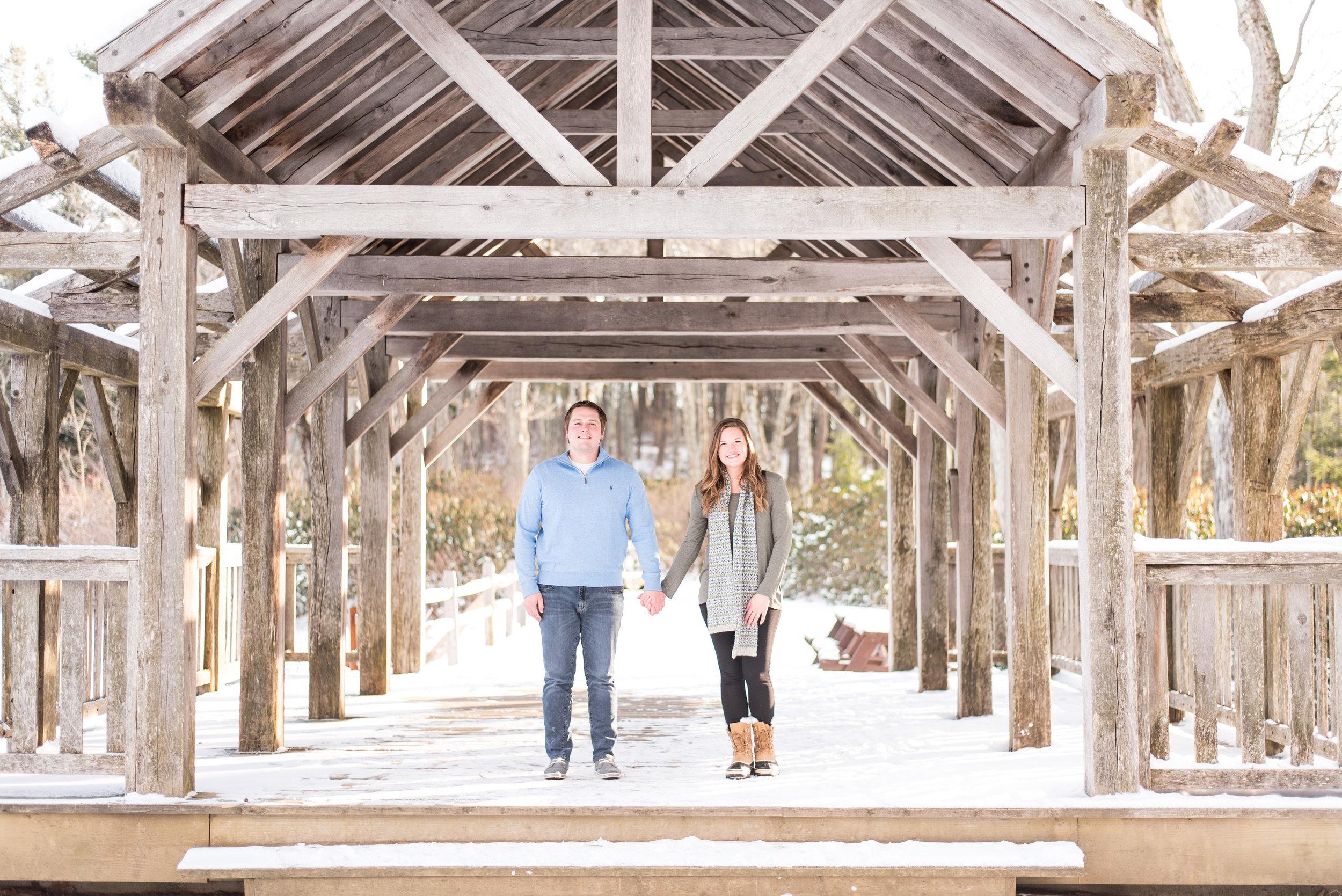 Haley and AJ Engagement-83.jpg
